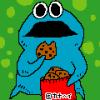 クッキーモンスター.png
